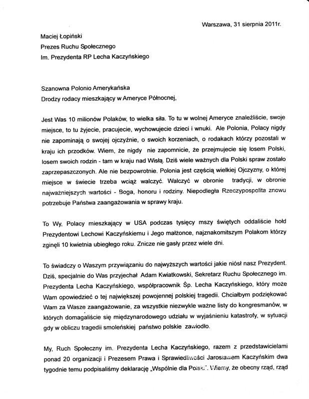Admin Page 4 Co W Programie